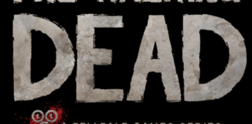 Walking Dead Episode 3 Screenshots & Trailer