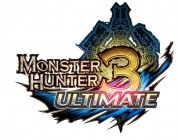 Monster Hunter 3 Ultimate Confirmed for Wii-U and 3DS
