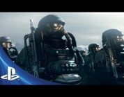 Killzone Trilogy Trailer