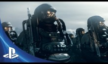 Killzone Trilogy Trailer