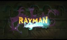 Rayman Legends Wii-U Trailer