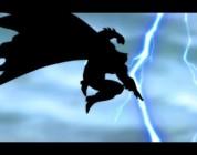 The Dark Knight Returns Part 1 Trailer
