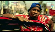 Curren$y – Jet Life (feat. Big K.R.I.T & Wiz Khalifa)
