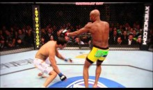 UFC 153 Trailer – Silva vs Bonnar