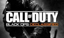 Call of Duty Black Ops: Declassified – A Reason for Concern?