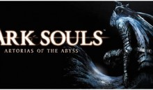 Dark Souls: Artorias of the Abyss DLC Available Now!