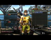Monster Hunter 3 Ultimate – New York Comic-Con Trailer
