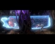 Halo 4 Multiplayer Vid Doc