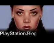 Assassin's Creed III: Liberation – Dev Diary