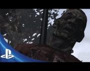 The Walking Dead – Episode 4 Trailer