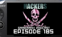 GameManx Podcast Ep.185: Vita hacks, Call of Duty Declassified