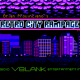 Retro City Rampage Out October 9th