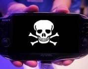Vita Hacked! Custom Firmware (PSP) Released