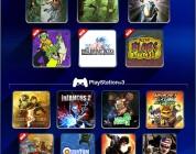 PS Plus Comes To Vita Next Week