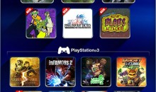 PS Plus Comes To Vita Next Week