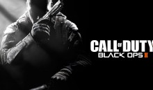 Call of Duty: Black Ops 2 – Who Coppin' This Shit?