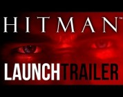 Hitman Absolution – Launch Trailer