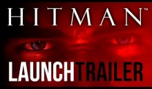 Hitman Absolution – Launch Trailer