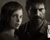 The Last of Us Special Edition Announced