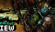 Dead Space 2 Review: Facing Your Demons