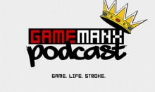 GameManx Podcast Ep. 200: PS4 Unveiled, PlayStation Meeting Reactions