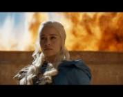 Game of Throne Season 3 Trailer