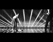 Justin Timberlake Ft Jay-Z 'Suit & Tie' Official Video