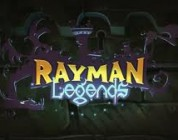 Rayman Legends Confirmed for PS3 and Xbox 360
