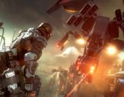 Killzone Shadow Fall Screens