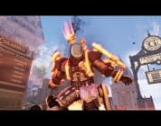 "Bioshock Infinite – ""False Shepherd"" Trailer"
