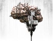 The Evil Within – Shinji Mikami Revives Survival-Horror