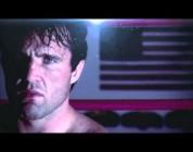 UFC 159