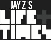 Jay-Z – Open letter