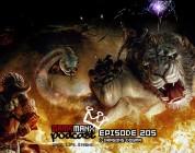 GameManx Podcast Ep.205: Dragons Dogma