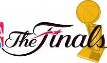 NBA Finals 2013