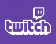 Twitch to Stream Games at E3 2013 – Schedule Released
