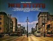 """Curren$y  – """"New Jet City"""" Mixtape"""