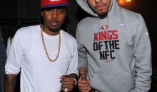J. Cole ft. Nas – Let Nas Down (Remix) (Made Nas Proud)