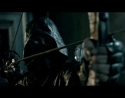 Thief Trailer