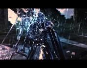 Dark Souls II – I Am Undone (Trailer)