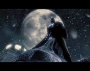 Batman: Arkham Origins – Gameplay Trailer