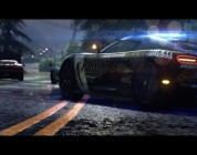 Need for Speed Rivals – Cops Vs Racers