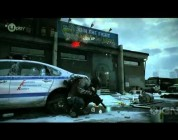 The Division Demo & Trailer – E3 2013