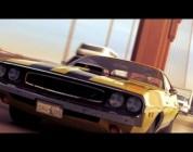 The Crew – Gameplay – E3 2013