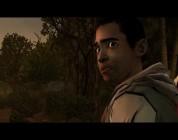 The Walking Dead – 400 Days DLC Trailer