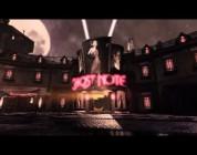 Contrast – PS Vita – Teaser