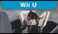 Bayonetta 2 – E3 2013 Trailer