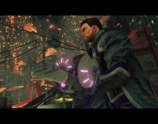 Saints Row IV War on Humanity Trailer – E3 2013