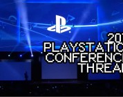PlayStation E3 2013 Conference Thread