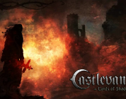 Castlevania: Lords of Shadow Ultimate Edition Headed To PC